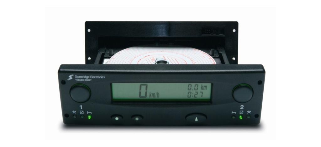 Tachographs accessories eler hydraulic analogue tachograph 2400 ccuart Choice Image